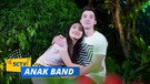 Anak Band | Episode 40 dan 41 Part 1/2
