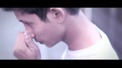 MIMPI - Yasrilariel (Official Music Video)