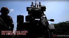Batalyon Artileri Medan 12 Kostrad