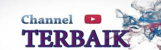 Channel Terbaik
