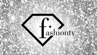 Fashion TV - Global