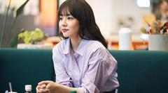 """Im Soo-jung Kembali ke Layar Kaca di """"Search: WWW"""""""