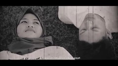 Didik Budi feat. Cindi Cintya Dewi - Nerimo Pisah (Official Music Video)