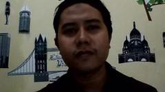 Arifin Jakbar Sahabat Kecil#ASiknyajadibintang