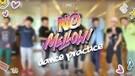 UN1TY - 'NO MELLOW!' Dance Practice