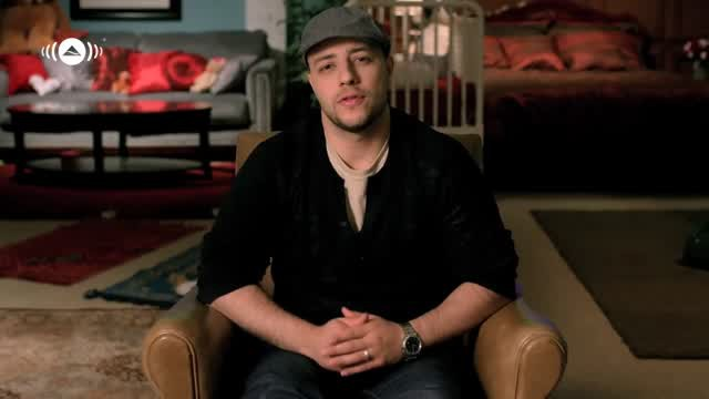 Maher Zain For Th – Meta Morphoz
