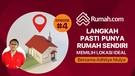 Langkah Pasti Punya Rumah Sendiri Episode 4 - Memilih Lokasi Ideal