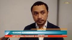 Bangga Jadi Indonesia