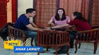 Anak Langit - Episode 471