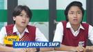 Dari Jendela SMP - Episode 162 dan 163 (Part 2/2)