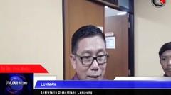 Pemprov Lampung Tak Kuasa Bebaskan Reni Desmaria