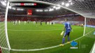 Highlights Mola TV: Bayer Leverkusen 3 vs 1 Augsburg | Bundesliga | (27/10/2020)