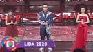 LIDA 2020 - Top 6 Konser Show Group 2
