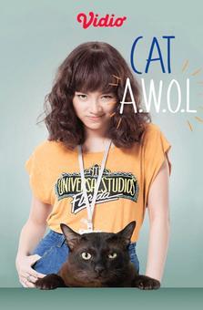 Cat A.W.O.L