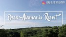 Desa Alamanis Resort Villa Cirebon Full Review by Papih Bond