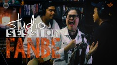 (LIVE) - ORIGINAL CORNER Studio Session Vol.1 - FANBE