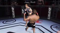 UFC (EA)