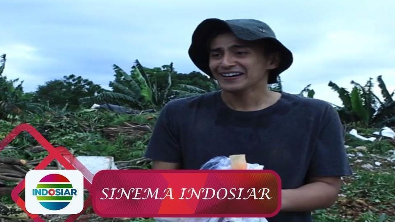 Streaming Sinema Indosiar - Dulu Miskin Dihina, Sekarang ...