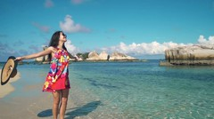Pevita Pearce : Ini Indonesiaku, Mana Indonesiamu!