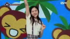 [OH MY GIRL BANHANA - Banana allergy monkey] KPOP TV Show |
