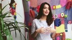 NyuTalk -  Ana Octarina