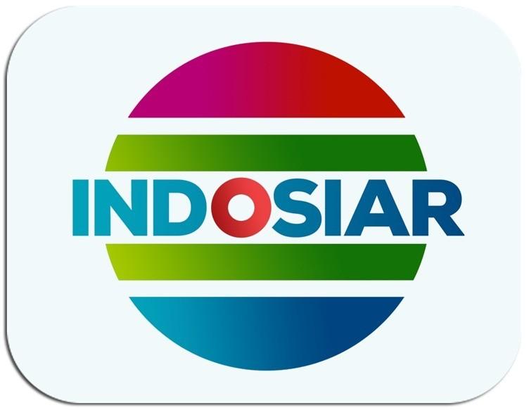 Streaming Indosiar Channel Vidio Com