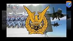 DIRGAHAYU TNI KE 72