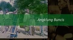 history of angklung