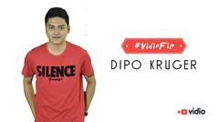 Casting Vidiofie - Dipo Krueger