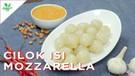 cilok goreng isi mozzarella_yt-TMID L
