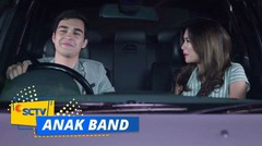 Anak Band - Episode 83 Part 1/2