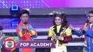 Galauuu!!!! Nama Fans Tabi (Tangerang) Yang Cocok Apa Ya?? Ada Ide??| Pop Academy 2020