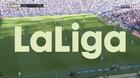La Liga   Real Sociedad Vs Real Madrid