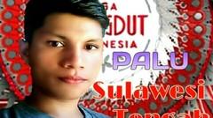 #LigaDangduIndonesia #SulawesiTengah Odien