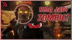 Update Terbaru Zombies Mode di COD Mobile, Ada Apa Saja Di Sini?