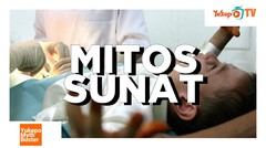 MITOS-MITOS SUNAT #YUKEPOMYTHBUSTER