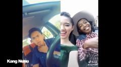 Lagi Viral Tik Tok Indonesia TerKeren Dan TerGokil 2018 #07