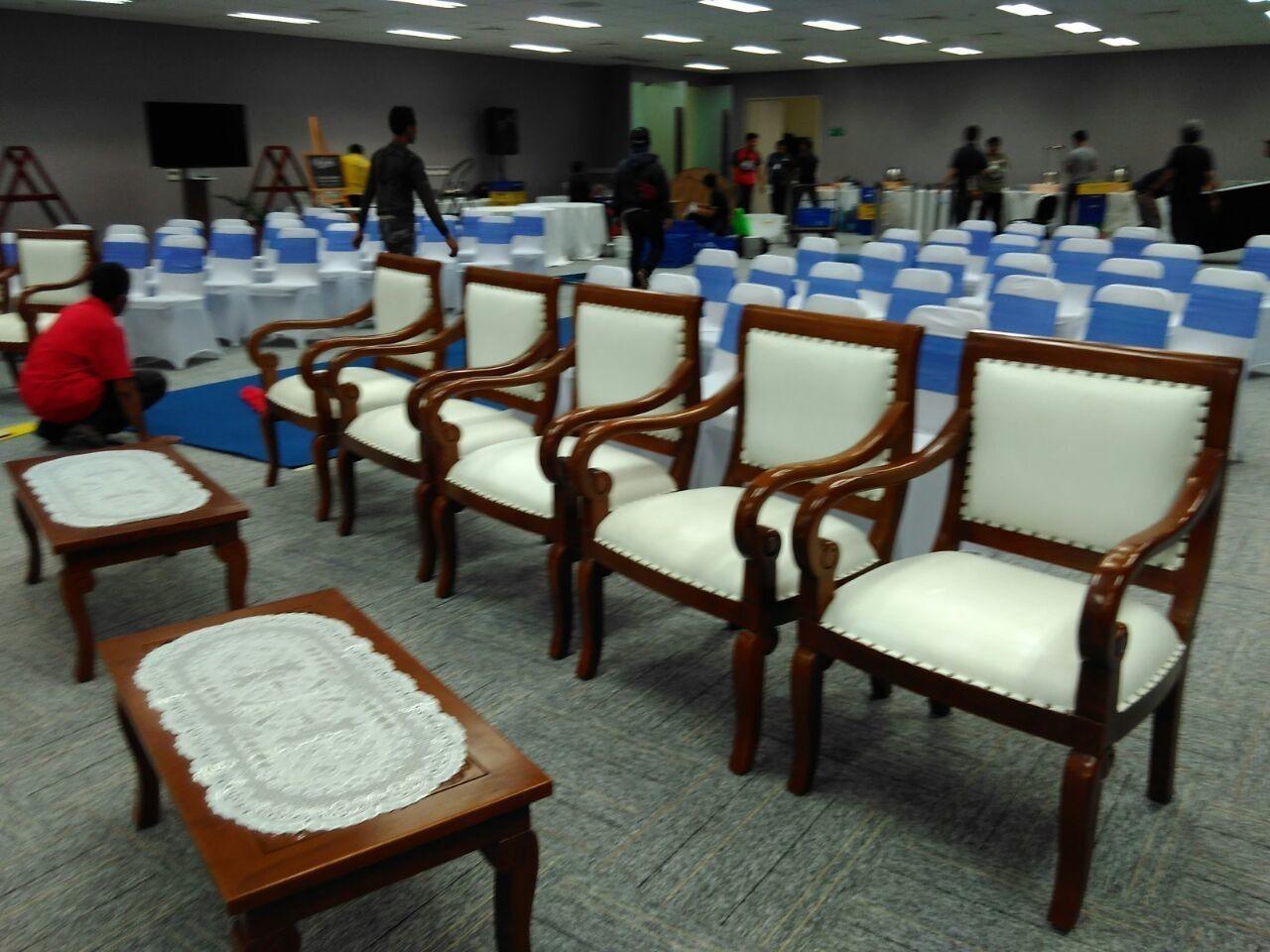 4000 Kursi Kayu Di Medan Gratis