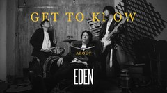 Eden Band Profile