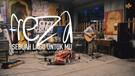 """(LIVE) """"Sebuah Lagu Untuk Mu"""" at Jazz Corner Malang"""