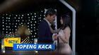 Topeng Kaca - Episode 32