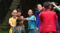 Cerita Sahabat Saung Angklung Udjo