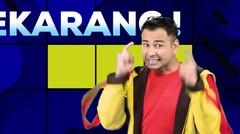 Ingin Jadi Superstar_ Ikuti Audisi Online Pop Academy Sekarang Juga!