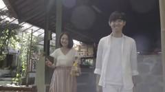 NOSTALGIA LAGU IKLAN LEGENDARIS - PART 1 - Feat. Yessiel Trivena, Saung Angklung Udjo