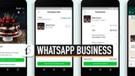 Tombol Langsung Beli Kini Hadir di WhatsApp Business