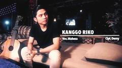 Mahesa - Kanggo Riko - [Official Video]