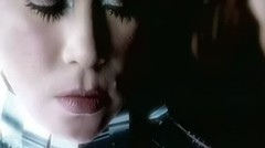 Krisdayanti feat Melly Goeslaw - -Cinta- (Official Video)