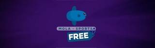 MOLA Sports Free