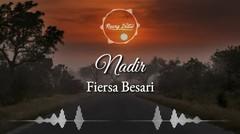 Fiersa Besari - Nadir