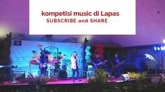 Kompetisi Band Lapas di Bali, Bali Prison Music
